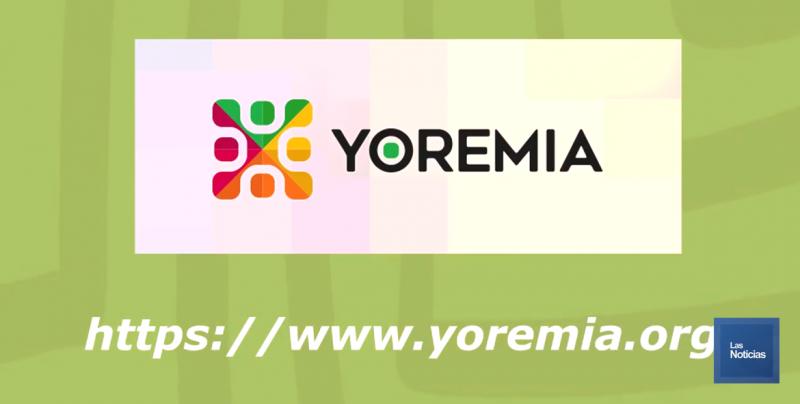 Con resultado exitoso cerró el programa Yoremia en Cajeme