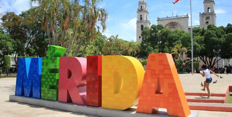 Mérida albergará Cumbre Mundial de Premios Nobel de la Paz