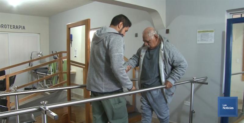 En Cajeme, la Unidad Básica de Rehabilitación tiene espacios disponibles