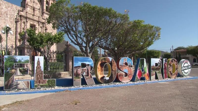 Preocupa en Rosario cambio de reglas en el FONDEN