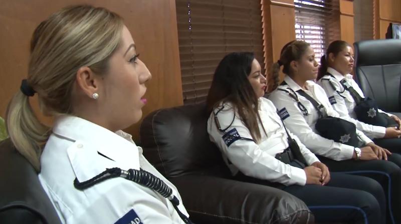Se espera tener educadoras viales para periodos vacacionales en Mazatlán