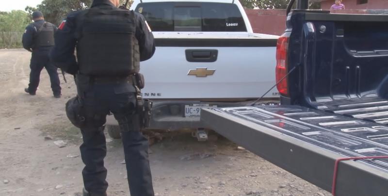 Rechaza el PAN que se destinen policías y tránsitos a labores de limpieza de parques