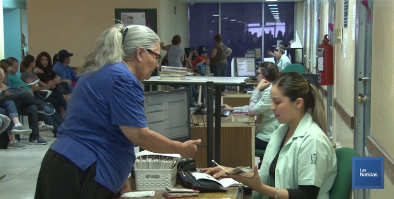 Se reduce índice de mortalidad por cáncer de mama en Sonora