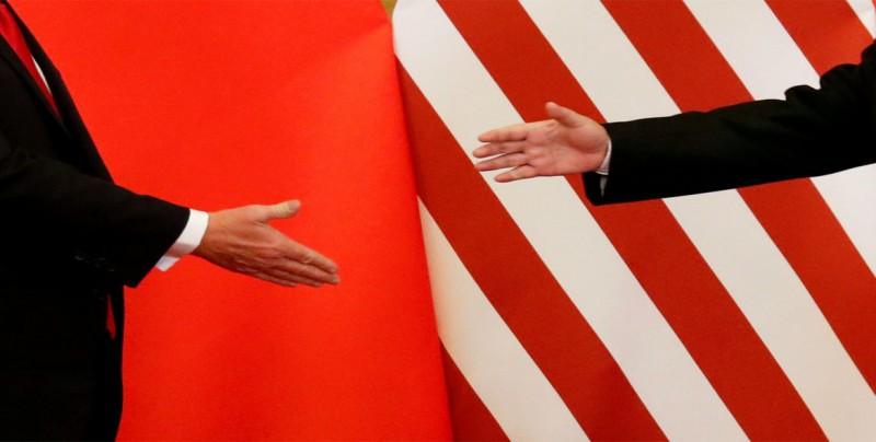 """China y EEUU lograrán acuerdo comercial """"pronto"""", predice un asesor del PCCh"""