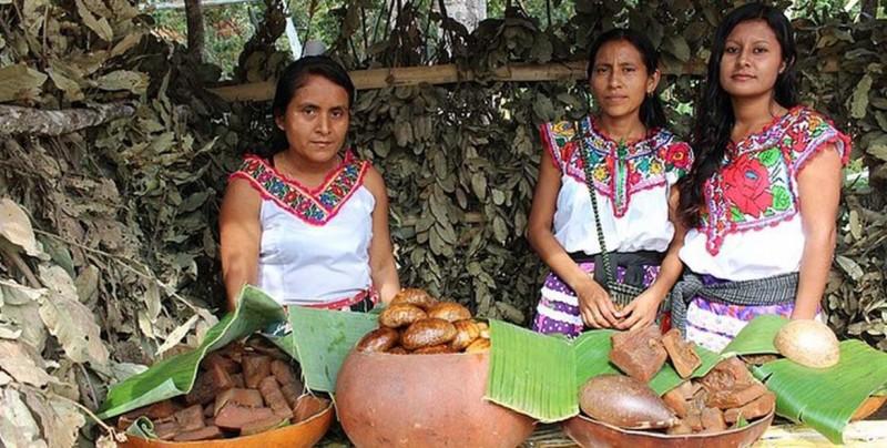 #DíaDeLaLenguaMaterna Lengua, idioma, habla y dialecto: cuáles son las diferencias