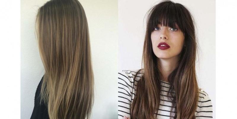 Cómo usar el aloe vera para alisar tu cabello de forma natural