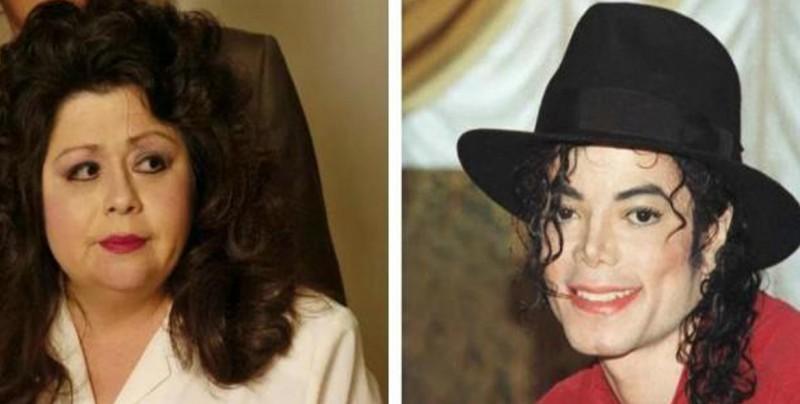Ex empleada de Michael Jackson revela que hallaba vaselina y ropa interior de menores en Neverland