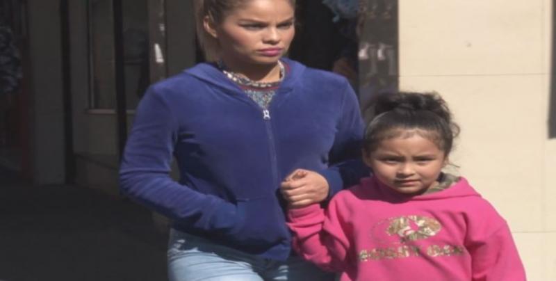 Apoyan a familias afectadas por el frío