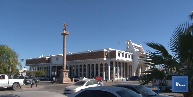 En Navojoa, Comisión de Hacienda invitará a Colegio de Contadores para auditar al Ayuntamiento