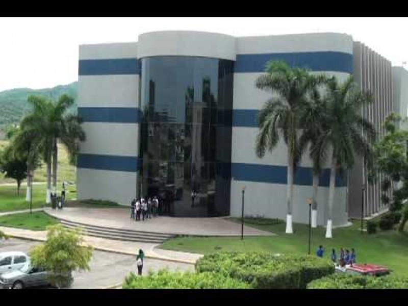 Realizarán la muestra académica en UPSIN