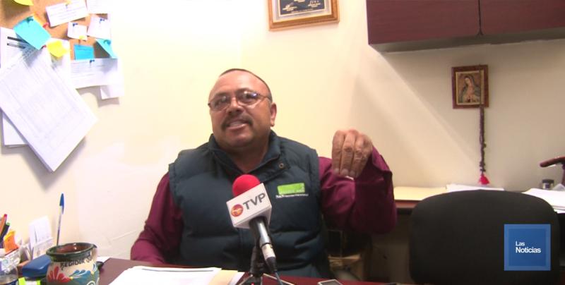 Sin comprobar posibles actos de corrupión en Oomapasc