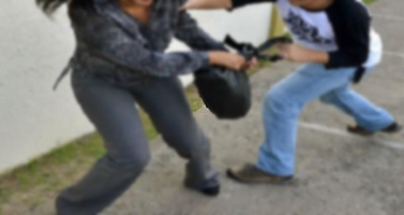 Tras información publicada en redes sociales  niega la SSP que exista robo de mujeres en Sinaloa