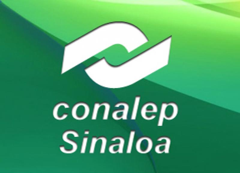 Necesaria la formación de profesionales técnicos: CONALEP