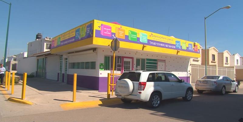 Cierran 26 guarderías en Sinaloa tras espera de reglas de operación