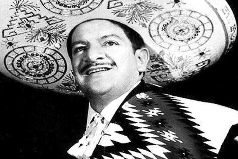 Buscan realizar monumento a José Alfredo Jiménez