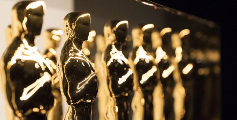 ¿Por qué la ceremonia de los Premios Oscar 2019 no tendrá presentador?