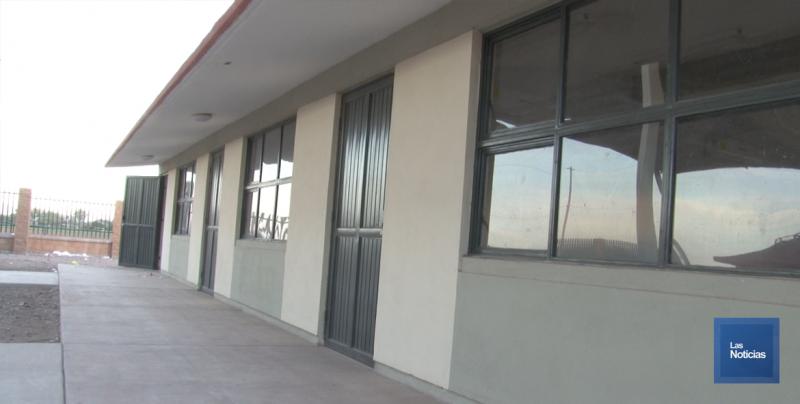 Piden a constructores aprovechar las obras que están en marcha en Obregón