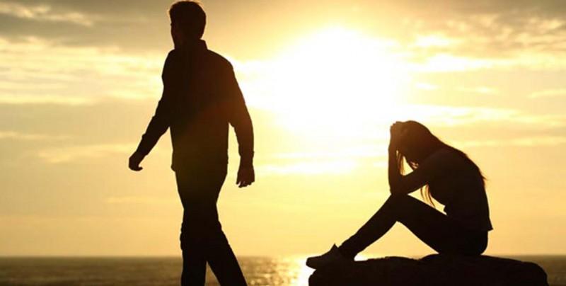¿Por qué tu cerebro se obsesiona más cuando eres rechazado en el amor?