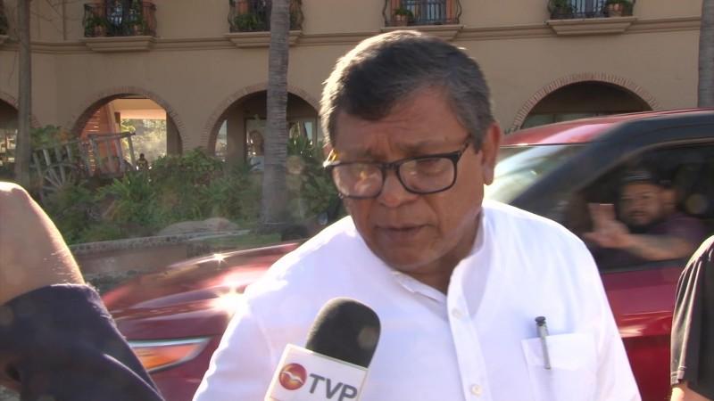 Niega Delegación de Programas Federales cierre de estancias en Sinaloa