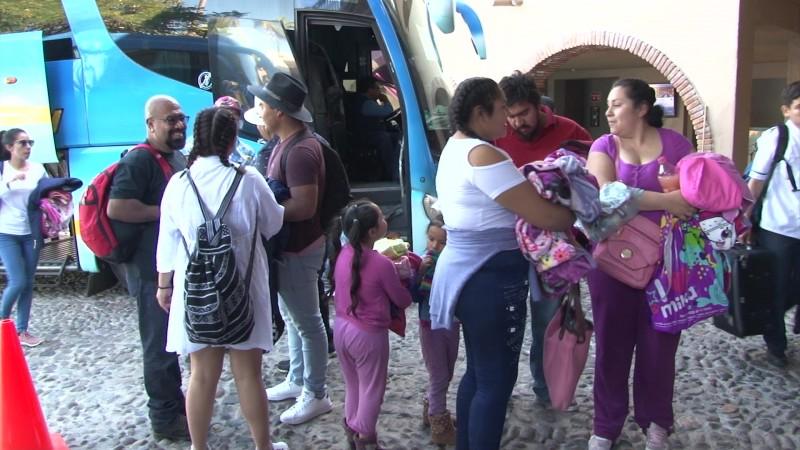 Envuelve a hoteleros de Mazatlán la magia del Carnaval