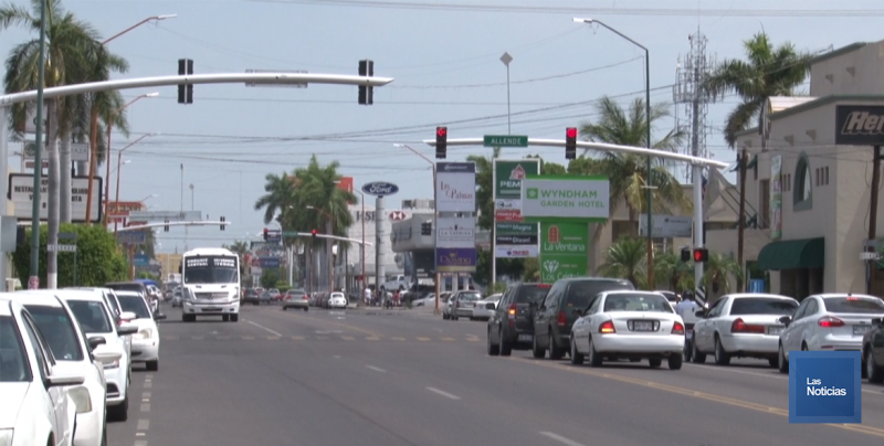Retraso en llegada de SADER no limita planes, sólo los posterga: OCV