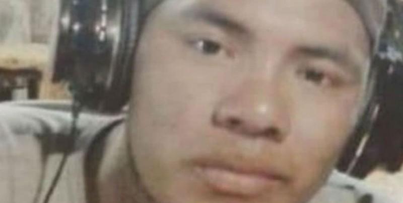 Muere en Brasil un indígena por enfrentamientos en la frontera de Venezuela