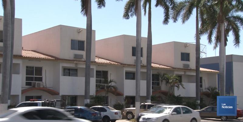 Universiada ITSON brinda respiro a hoteleros: Dir. de OCV