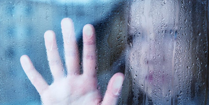 6 hábitos para fortalecer tu autoestima después de una ruptura amorosa
