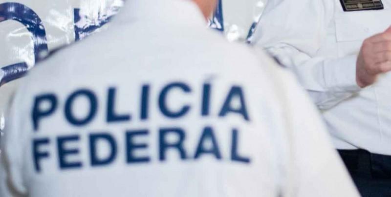 México publicará casi 100 años de archivos reservados de la Policía Federal