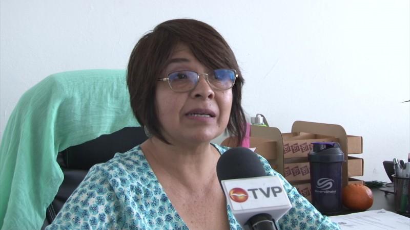 Emprenderán una 'lucha' contra la contaminación por plásticos en Mazatlán