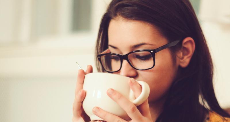 6 alimentos que no sabías son los culpables de tu estreñimiento