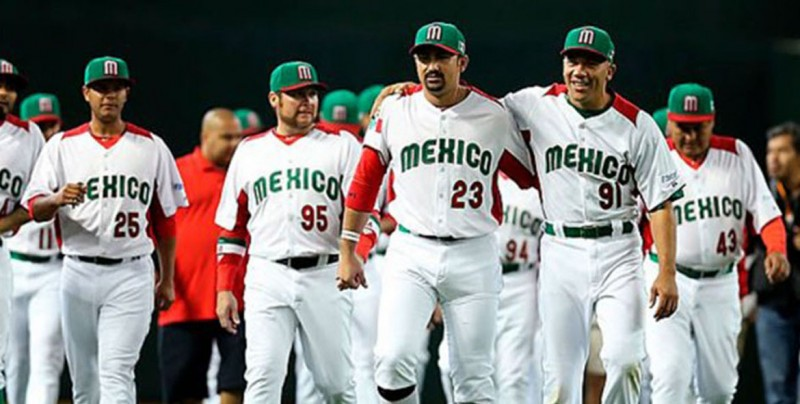 López Obrador anuncia apoyo especial a béisbol, caminata y boxeo