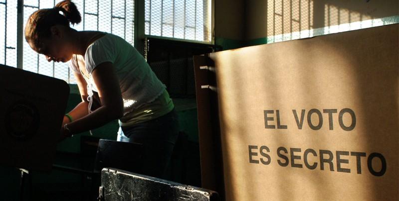 Arranca la campaña electoral en Panamá en pleno Carnaval y con nuevas normas
