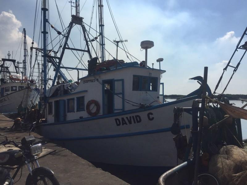SADER pública reglas para la otorgación de apoyos federales al sector pesquero y acuícola