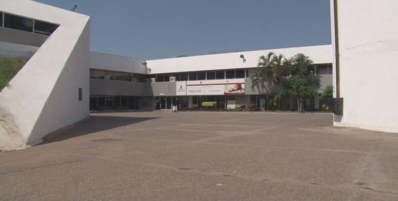 Retrasada la entrega de recursos federales al sector educativo de Sinaloa
