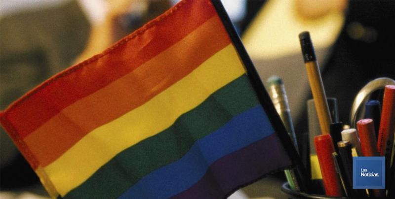 Nace en Cajeme iniciativa de Ley de Identidad de Género para Sonora