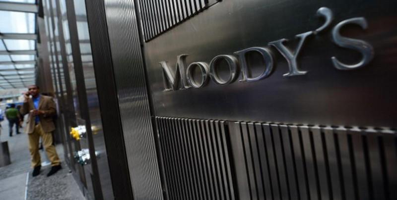 Moody's alerta que violencia en México dispara riesgos crediticios