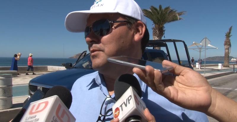 Detecta DIF Mazatlán 12 niños trabajando