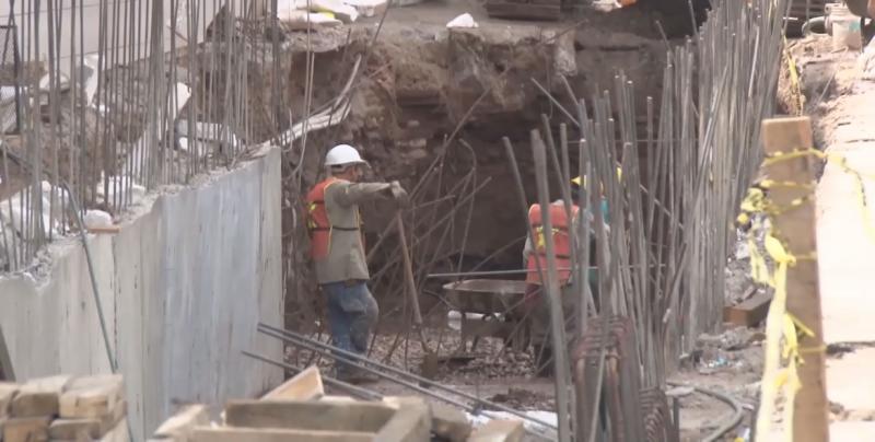 """Siguen las prácticas de solicitar """"moches """" por parte de funcionarios a constructores"""
