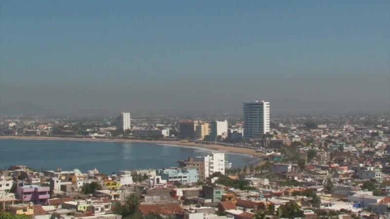 Mazatlán en el tercer lugar nacional de destinos tradicionales