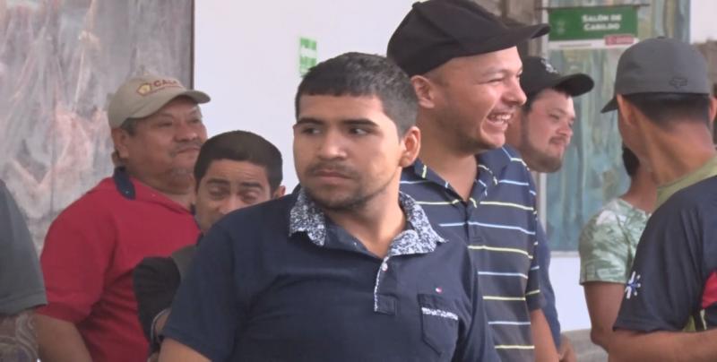 Confirma el alcalde Estrada Ferreiro que eventuales ganarán el doble de sueldo