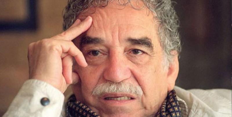 """Congreso de Veracruz """"cambia"""" nombre y nacionalidad a García Márquez"""