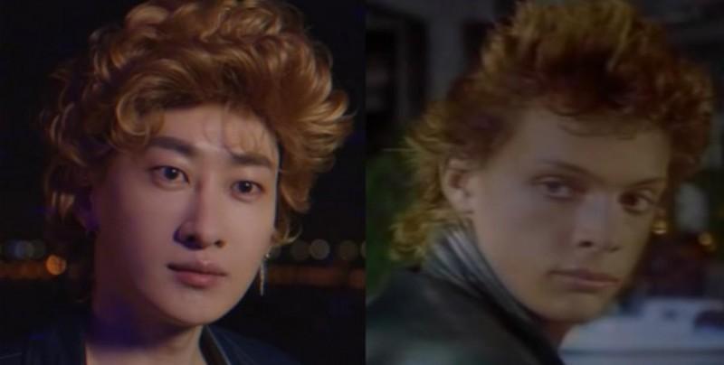 K-Pop fans defienden a Super Junior tras críticas de Tv Azteca por su homenaje a Luis Miguel