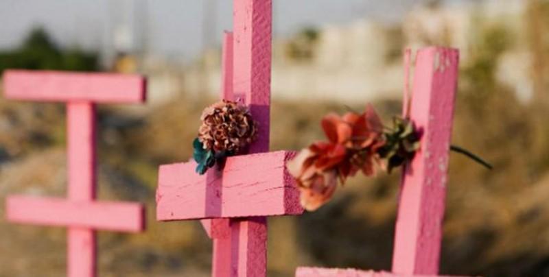 México conmemora el 8 de marzo con el drama de 9 mujeres asesinadas al día