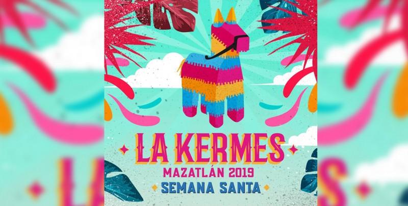 Ni kermes ni concierto de Pancho Barraza tienen permiso: Alcalde