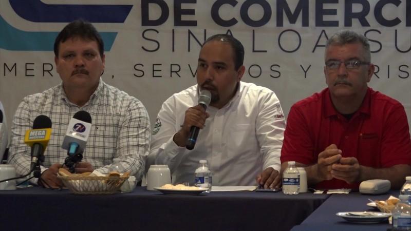 Invitan a asistir a la primera Expo Mueblera en Concordia