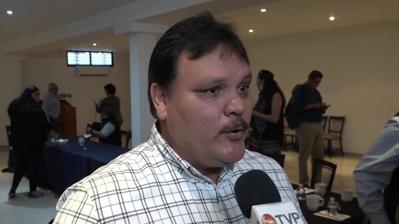 Satisface a CANACO Mazatlán resultados del Carnaval 2019