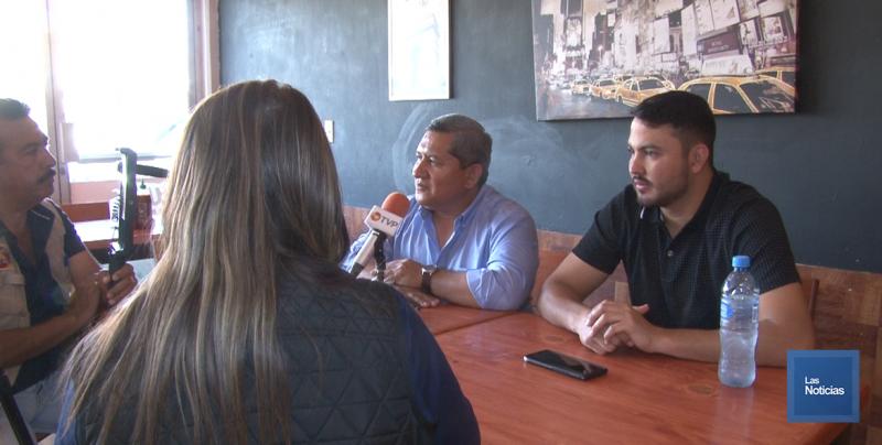 Canirac busca apoyar la profesionalización de los restaurantes en Cajeme