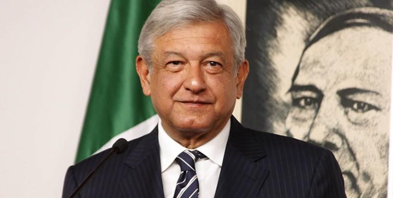 Trece momentos clave de los 100 días del mandato de López Obrador