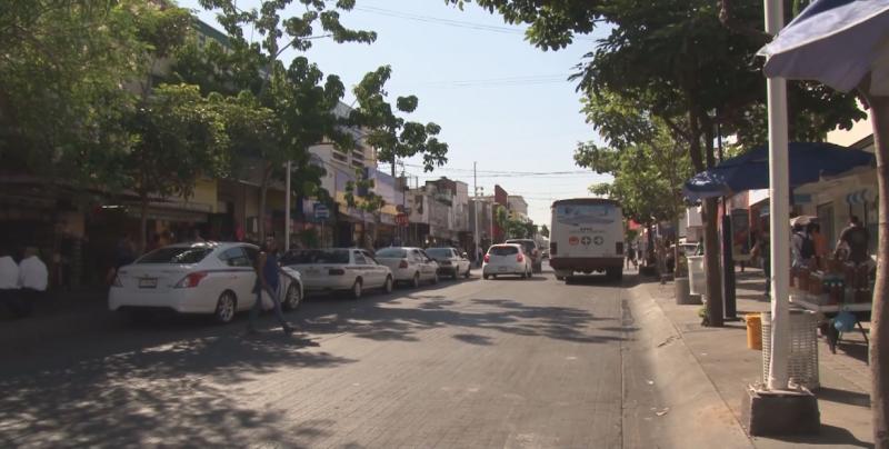 Homicidios y robo de autos en Sinaloa están por encima de la media nacional